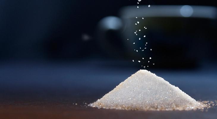 Ученые поведали, сколько сахара можно давать детям